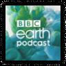 Podcast Patch