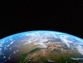 BBC Earth | Home